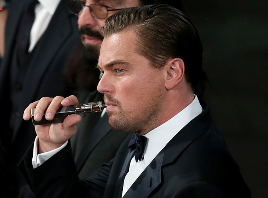 Vaporizers, Marijuana, smoking, e-cigarettes