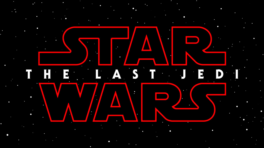 NASA sending Star Wars: The Last Jedi to Space, International Space Station