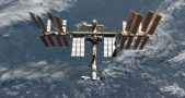 Luxury hotel at the ISS, Space walks with cosmonauts, Russia and Roscosmos