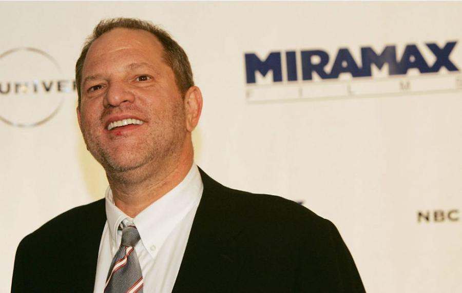 Six women representing hundreds, Harvey Weinstein lawsuit, Harvey Weinstein sexual assault charges, Bob Weinstein, Miramax, The Weinstein Company