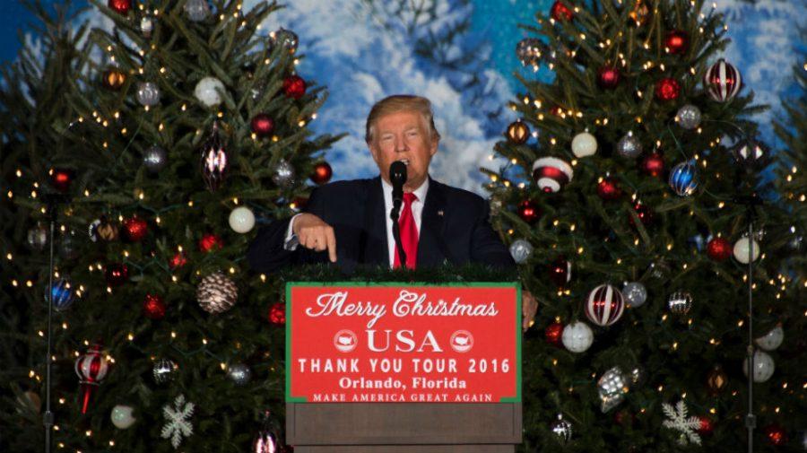 United States, Jerusalem, United Nations, influence, obama, balance of power, NATO, Europe, Russia, Syrian peace talks, Climate Change