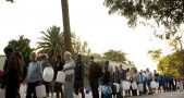 Cape Town, South Africa, Water shortages in Cape Town, Water crisis in South Africa, Day zero Cape Town, Water shortages around Cape Town