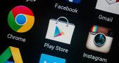 Google takes down malicious apps, Google removes apps from Play Store, Google takes down Adult Swine app, Malicious apps with pornographic content, Google Play Store