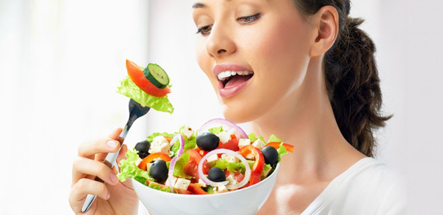 2018 eating good, Well-balanced dietary plans, Diets, Vegetables and Fruits