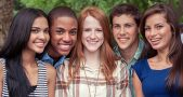 Defining adolescence again, Teenagers between 10 and 24 years old, Lancet Child & Adolescent Health