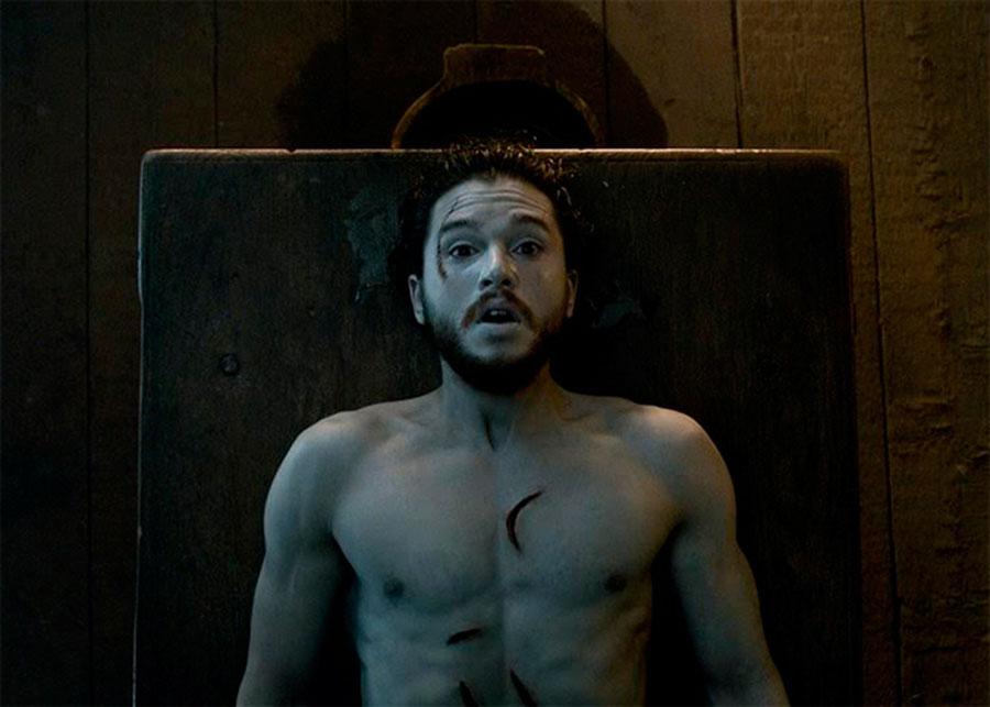 Last Game of Thrones season, Eighth and final GOT season, Final season Game of Thrones 2019, Six episodes last season GOT, Jon Snow, HBO