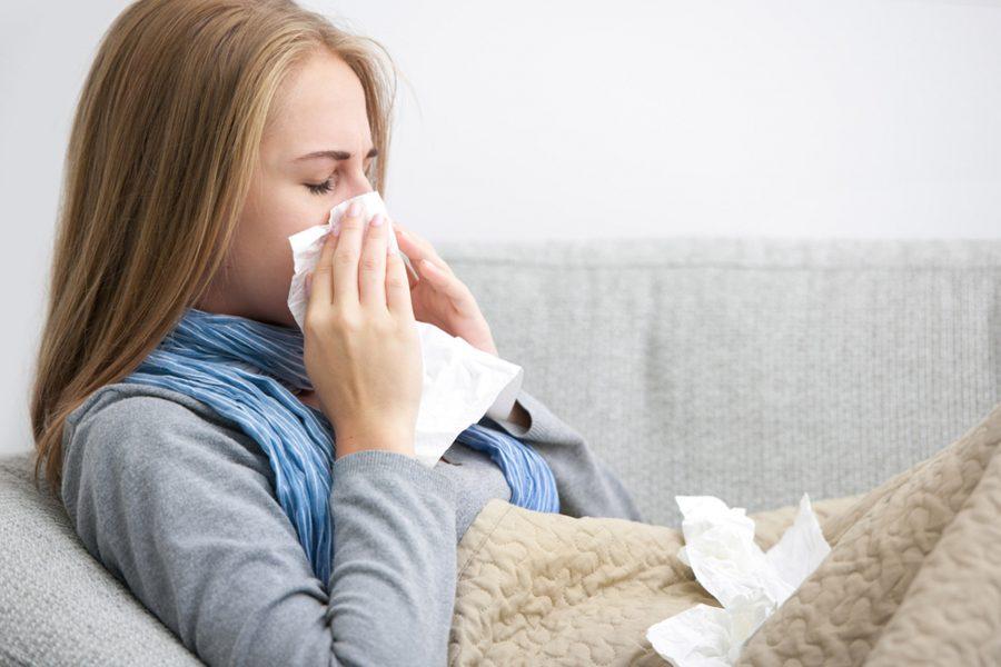 Influenza, influenza vaccine, Tips for 2018 influenza season, Influenza season, Flu season in the US, 2018 Flu season