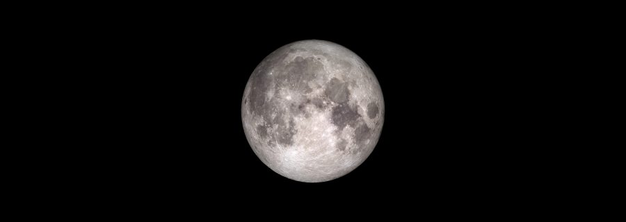 Super Blue Moon on January 31, Blood and blue moon January 31, Lunar trifecta, Super blue blood moon