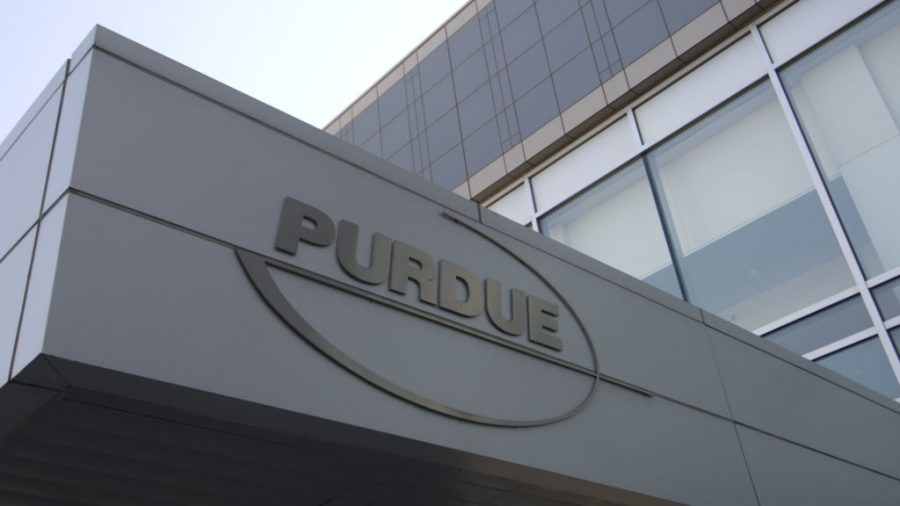 OxyContin advertisement ends, OxyContin no longer promoted, Purdue Pharma charges, Purdue Pharma revenue from OxyContin, Opioid epidemic
