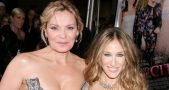 "Sex and the City actresses, Kim Cattrall dubbed Sarah Jessica Parker as ""hypocrite"" and ""cruel"", Christopher or Chriss Cattrall found death in Canada"