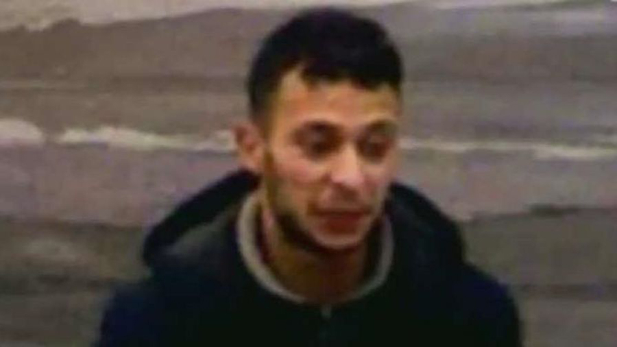 ISIS member Salah Abdeslam refuses to talk at the Brussels court, The 2015 Paris attacks that left deaths and injuries