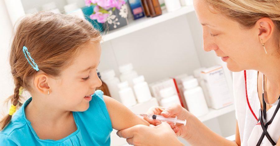 Vaccines, autism, vaccination, Autistic Spectrum Disorders