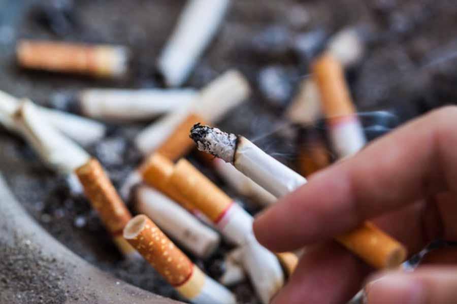 Lung cancer, Immunotherapy, Pembrolizumab