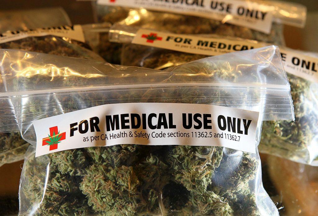Canada, cannabis, marijuana