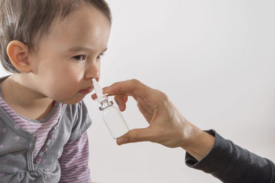 flu season, disease, vaccine