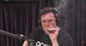 Nasa, Marijuana, Musk, SpaceX