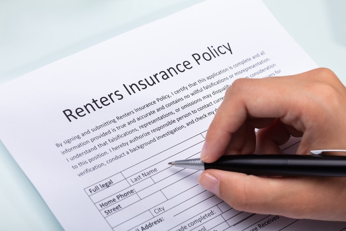 Home Renters Insurance >> 5 Things Renters Insurance Covers And How It Keeps You Safe