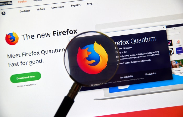 How to Download, Install, and Update Mozilla Firefox on Your Windows PC