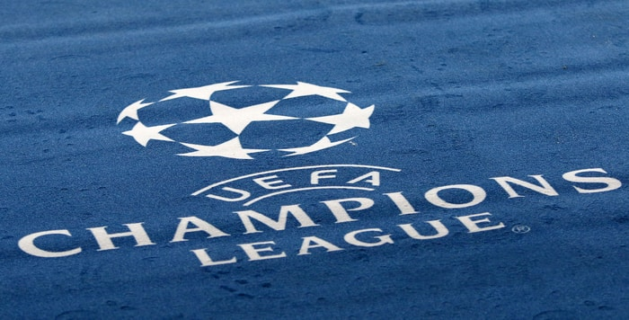 Who Will Win the UEFA Champions League This Season?