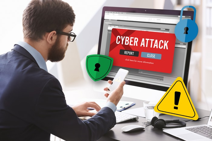 Segurazo Antivirus on Combating Cybersecurity Predators: How Running Antivirus Software Can Protect You and Your Business