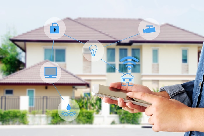 4 Benefits of Adding a Whole House WiFi System