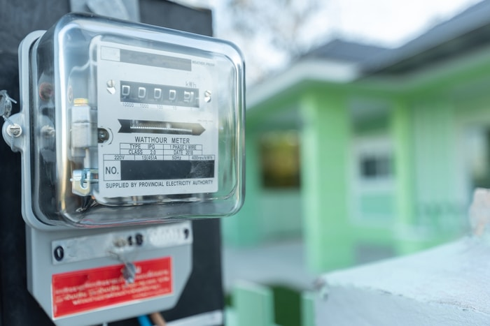 5 Effective Ways to Lower Your Monthly Energy Bills