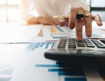 7 Best Practices for Managing Personal Finances