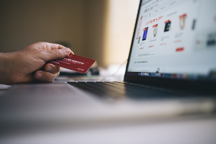 Purchase Guard Review: The Ultimate Online Shopping Dispute Resolution Platform?