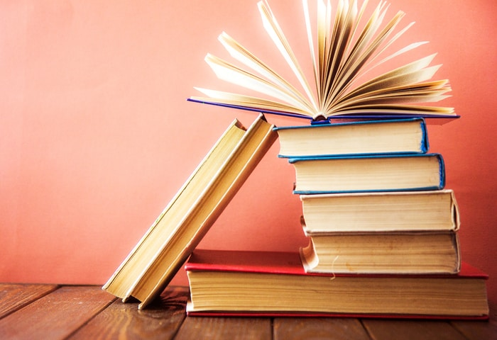 Top Management Books That You Should Read For a Better Career