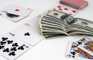 Top Tips To Becoming a Better Punter