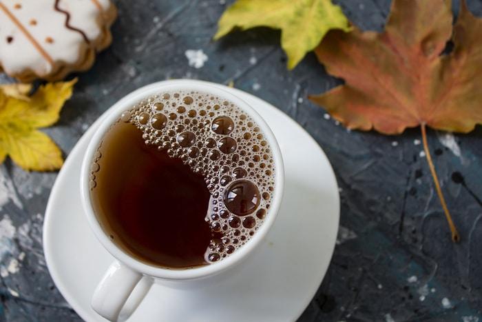 Why Kratom Tea Can Make You Poop Less