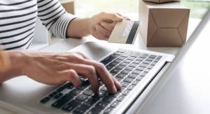 7 Tips for Buying Electronics Online