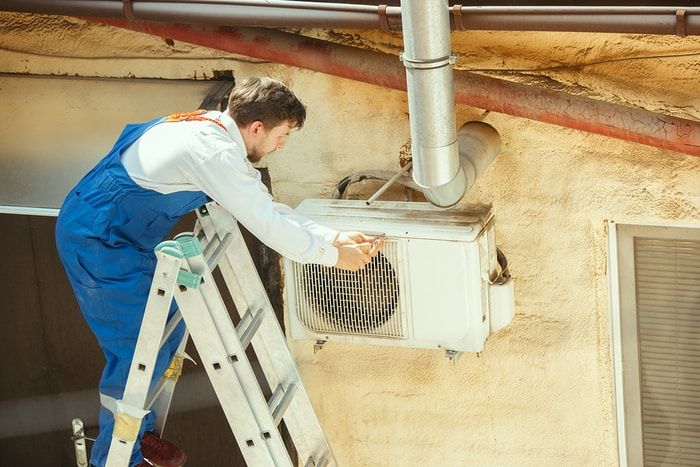 Do's and Don'ts for Maintaining Your Home's HVAC Systems