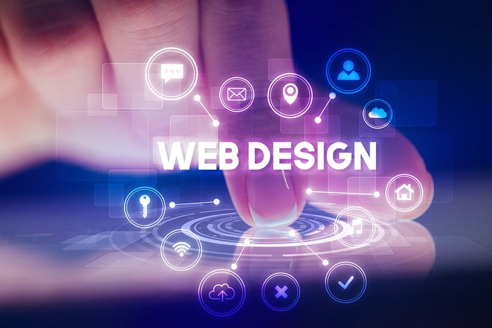 Things to Consider When Hiring a Web Design Company in Atlanta