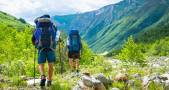 Places For The Best Hiking Experience In The USA