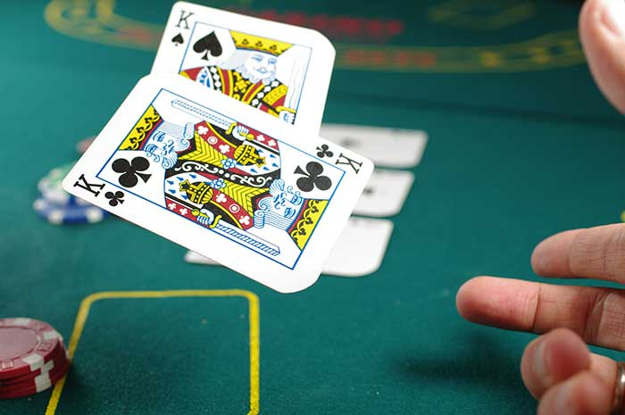 The Best Gambling Games Of 2020