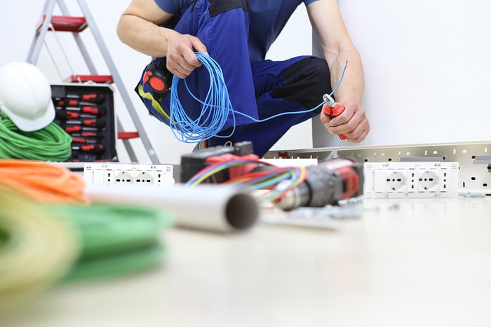 Three Reasons the World Needs More Electricians