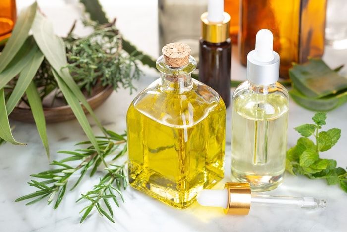 10 must-have essential oils for health and wellbeing