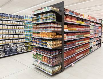 Five Things To Consider When Setting Up A New Store