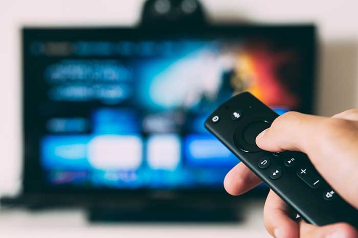 The Ultimate TV, Internet & Phone Services You Can Find in 2020