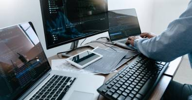 What Is the Cost of Employees Monitoring Software
