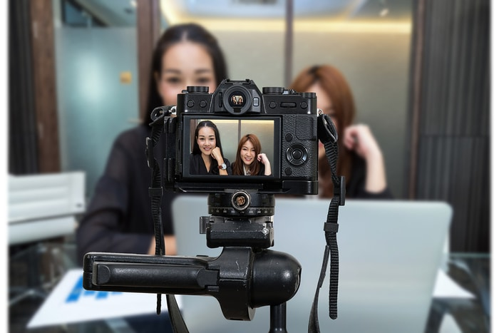 4 Things You Must Include in Your Next Corporate Video