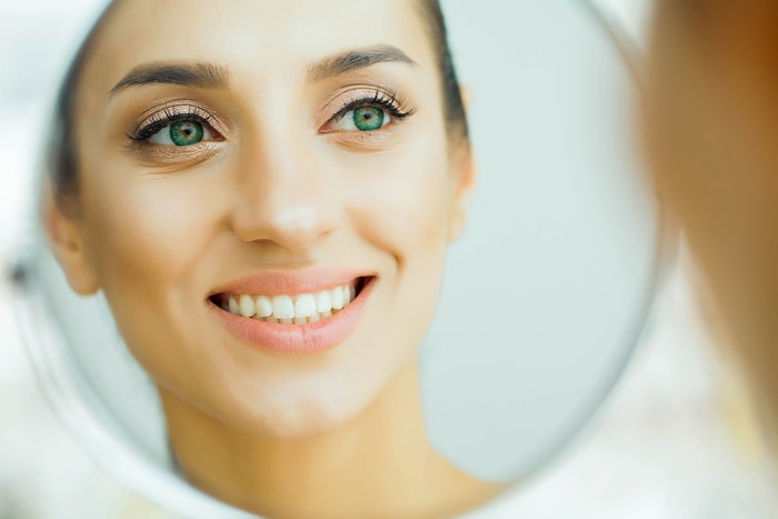 5 Simple Steps To Maintaining Healthy And Bright Eyes