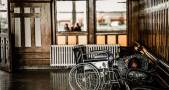 5 Things All Disabled Job Seekers in Australia Should Know