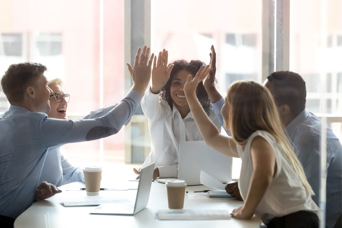 Inspire Your Employees With Six Proven And Effective Ways