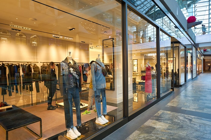 Rethinking Retail: 6 Tips For Opening a Storefront in 2020
