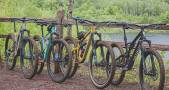 The Costs of Mountain Bikes Drop at Certain Times and Great Sales Abound!