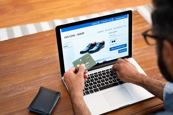Tips for Launching an Online Store