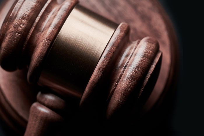Understanding Criminal Lawyers and Criminal Law in Ontario