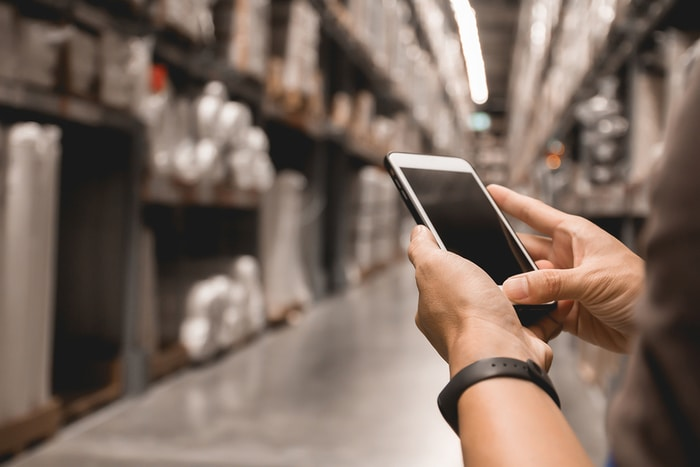 5 Things Every Warehouse Business Needs